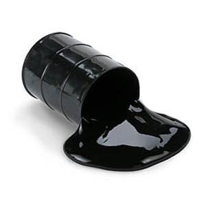 pétrole gratuit