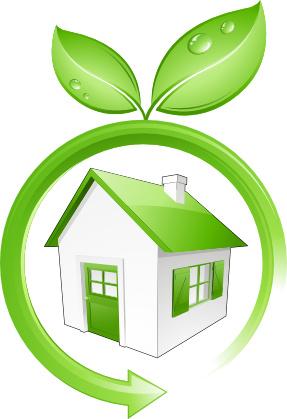 economie_energie_maison