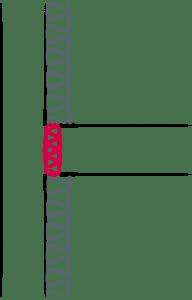 Rupteur_thermique_jonction_plancher_intermédiaire-mur_extérieur
