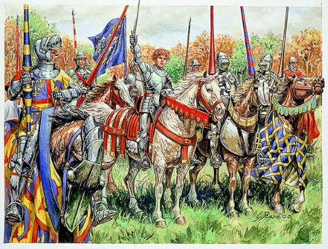 italeri-6026-chevaliers-francais-guerre-100-ans_1301409572