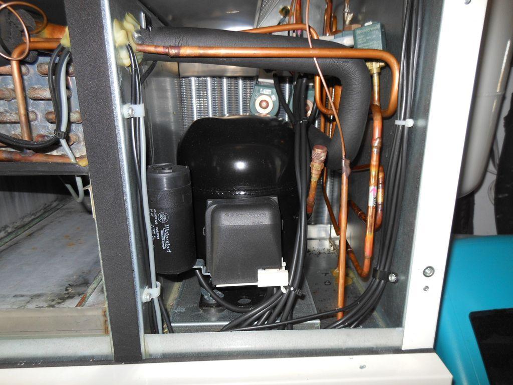 panne sur la vmc double flux thermodynamique - Fabriquer Une Vmc Double Flux Fait Maison