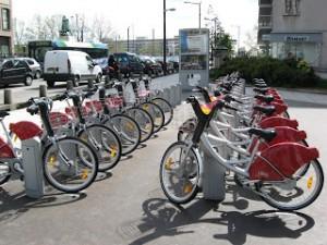 Cyclic rouen