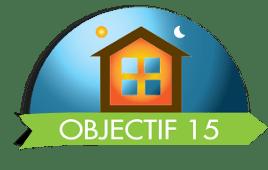 objectif15-logo