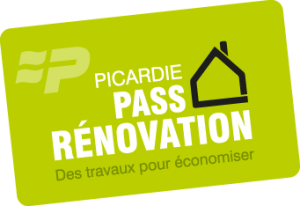 logo-picardie-pass-renovation