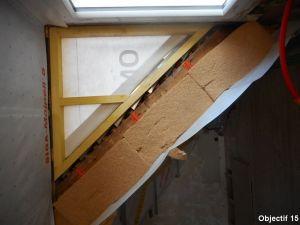 rénovation BBC calvados