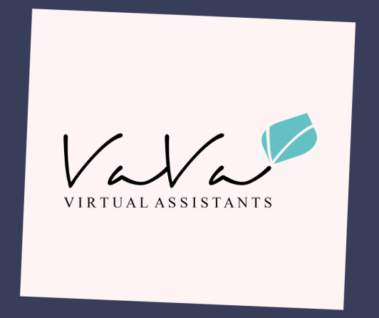 work at home position as a Virtual Assistant with VaVa Virtual Assistants