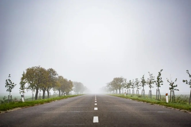 foggy-road-to-nowhere-picjumbo-com-2