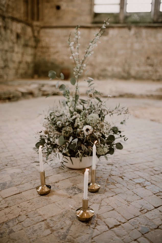 Wedding designer Bretagne