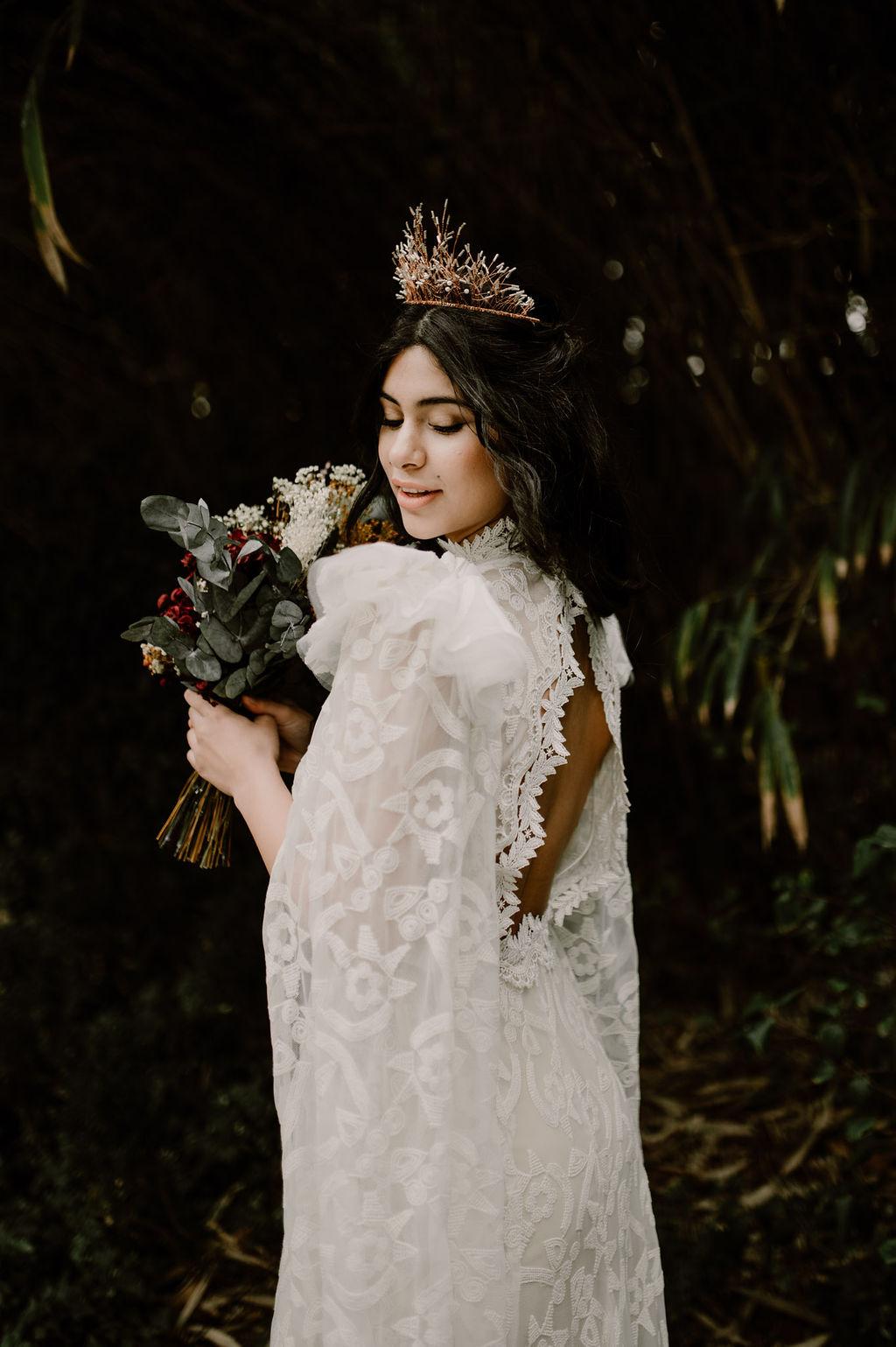 wedding planner rouen