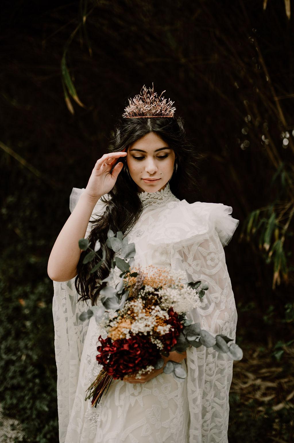wedding designer rouen