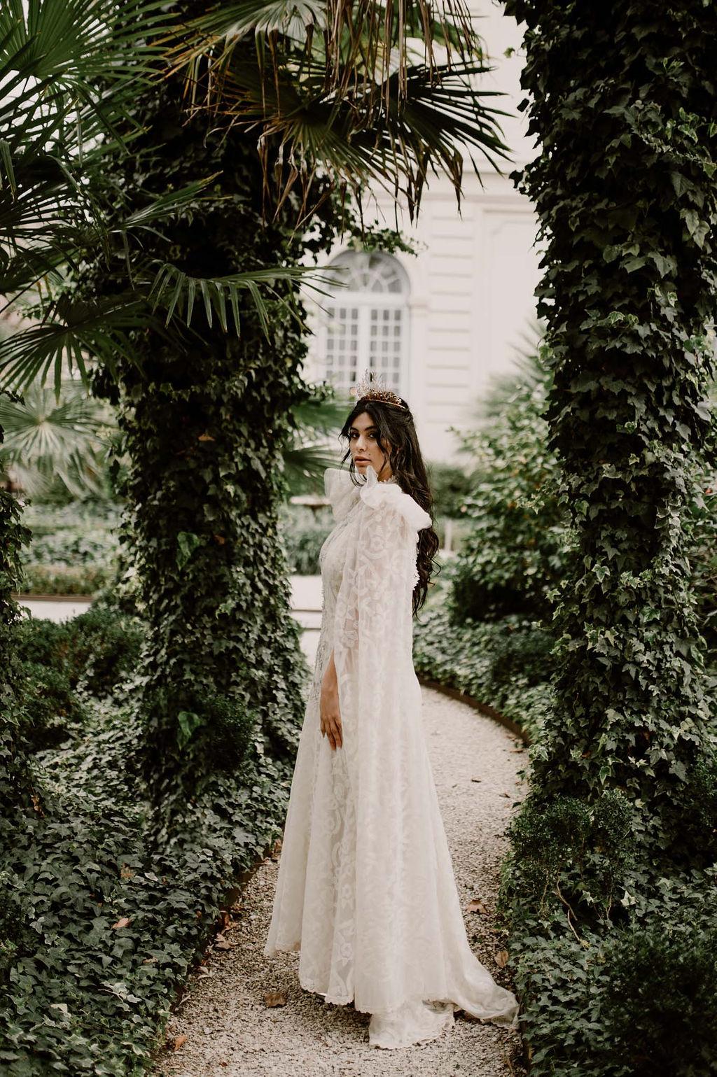 wedding designer normandie