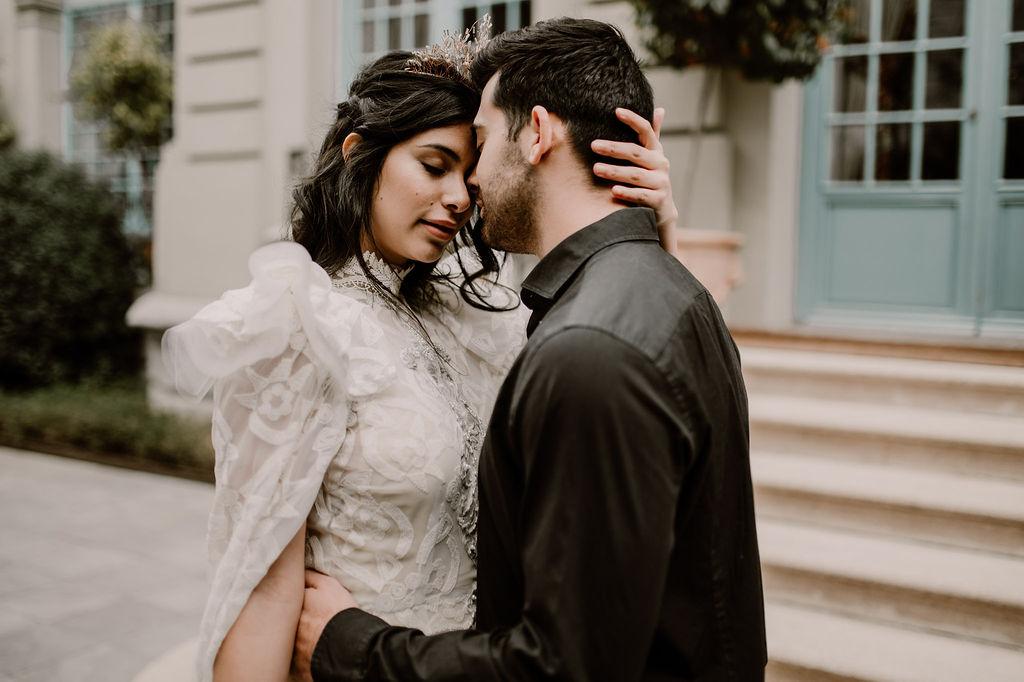 décoratrice mariage rouen