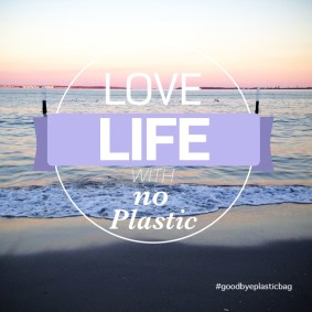 Peaceful Life with No Plastic. #water #sydney #australia #beach