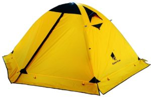 GEERTOP 4-Season 2-Person Tent Review – Backpacking Tent