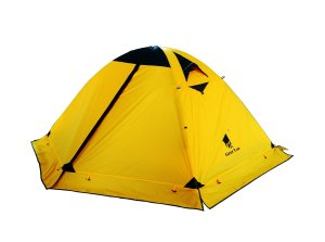 geertop 4 season tent review