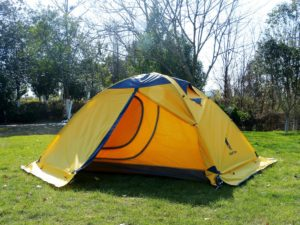 geertop tent review