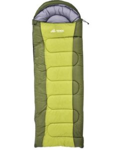 Top 10 Best Sleeping Bags Under $100 – Full Reviews With Guide