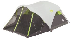 tent for under $200