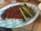 よしかず家の絶品キャンプ飯ベスト5!作り方&レシピ