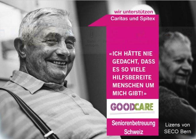 bern3_care2017_nach2017
