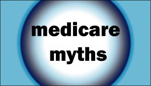 Medicare myths-01