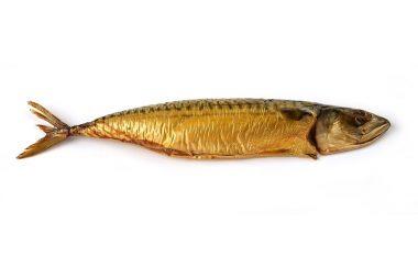 vitamine B12 tekort makreel 800-800