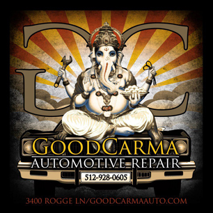 Good Carma Automotive Honest Auto Repair Fair Prices