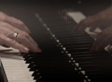 portfolio-fortepian-2015