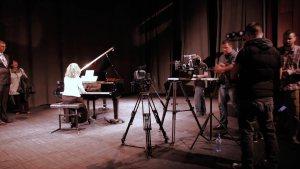 portfolio-fortepian-backstage-2015