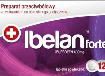 portfolio-ibenal-01
