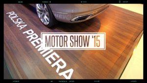 portfolio-motor-show-2015