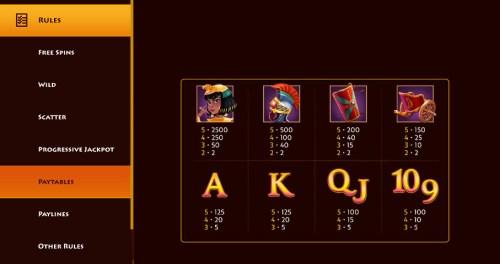 casino baie st-paul Casino