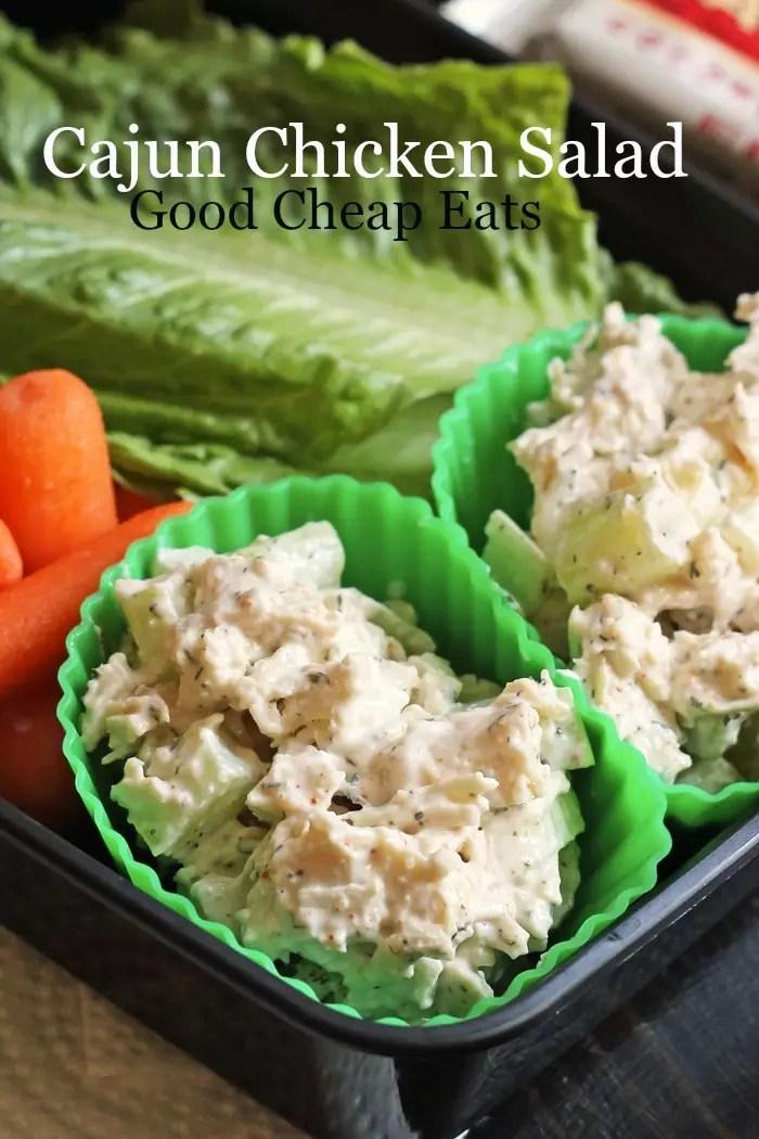 Good Cheap Eats 8tv