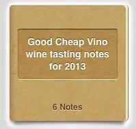 Evernote-winetasting