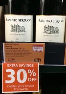 rancho-riesling
