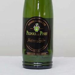 blackwell wine and spirits