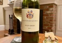 pinot-grigio-costco-wines
