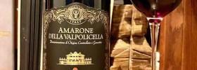 Have you tried the 2014 Pasqua Pasqua Amarone Della Valpolicella
