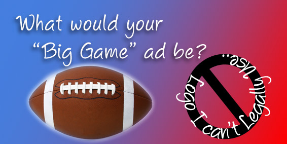 Church Super Bowl Ad Post Cover