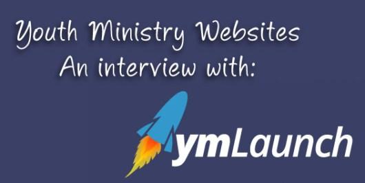 ymLaunch Interview