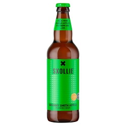 Sxollie – Granny Smith – Reviewed