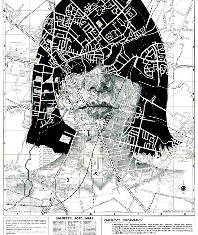 Maps (2/5)