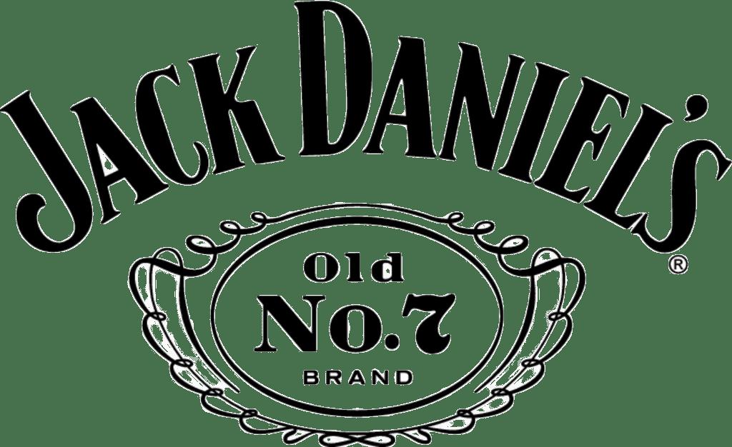 Gentleman Jack Whiskey Ship To Florida