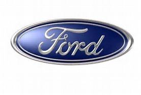 Ford recalls vehicles for fire risk, door latch trouble