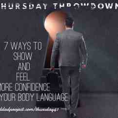 7 Ways To A German Language Way Trailer Wire Diagram Show And Feel More Confidence With Your Body