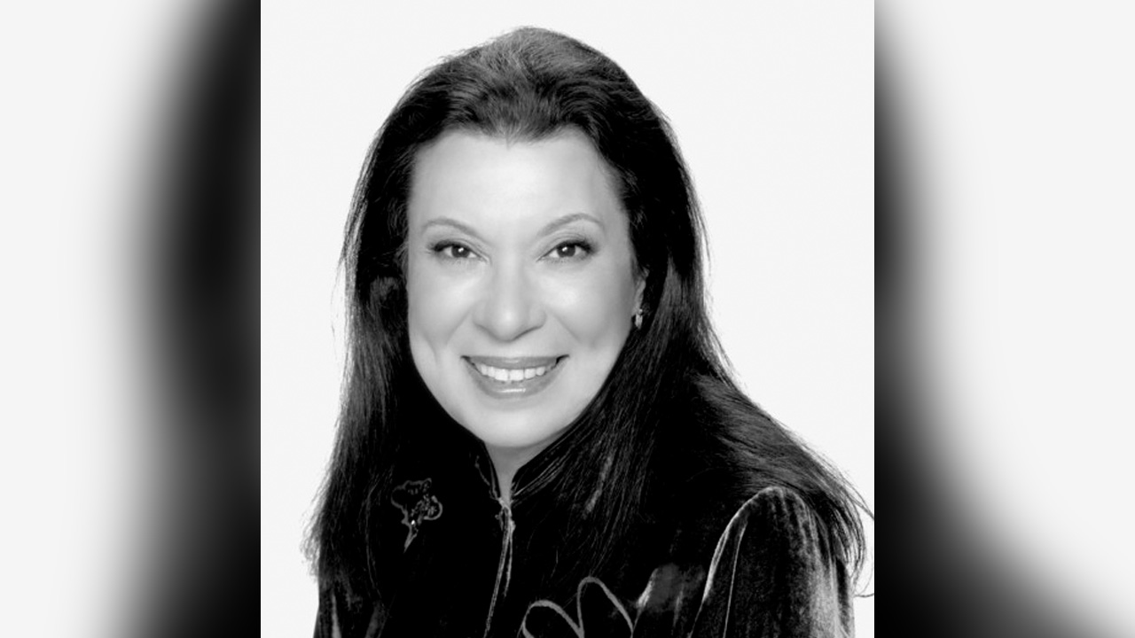 Veteran Will And Grace Actress Shelley Morrison Dies At