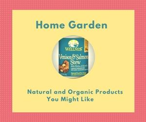 Home | Garden & Living
