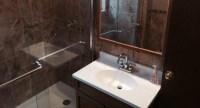 Good Deal Remodeling - Bathroom & Kitchen remodeling in ...