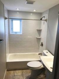 bathroom remodeling philadelphia - 28 images - bathroom ...