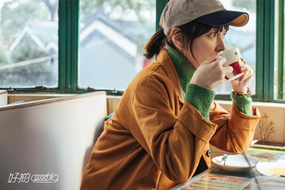 photos_horizontal_1